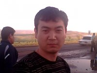 Евгений Югай, Пенджикент