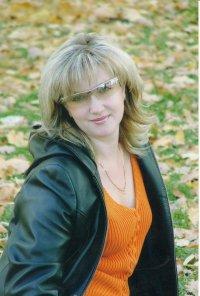 Dina Shabanova, 5 марта , Уфа, id7107189