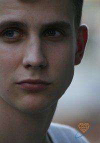 Павел Лозовой