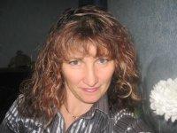 Лена Омельченко