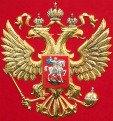 Павел Косых, 24 июля 1987, Пермь, id14916355
