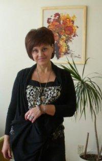 Лена Аверьянова, Одесса, id15000811