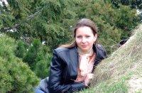 Лидия Сорока, 20 сентября 1988, Киев, id6292304