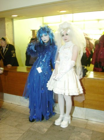 http://cs1471.vkontakte.ru/u8188555/25606709/x_ad12a649.jpg