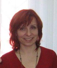 Виктория Беликова, 7 декабря , Харьков, id11436579