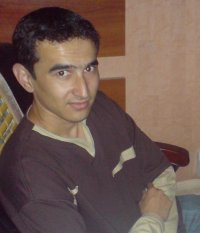 Suhrob Suxrob, Шаартуз