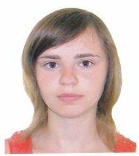 Виктория Киска