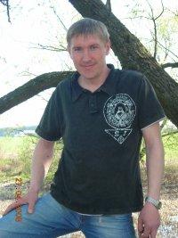 Сергей Александров, 27 января 1989, Москва, id13761030