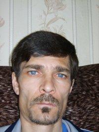 Владимир Павлов, 14 января , Оренбург, id13914606