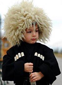 датка )))), 3 октября 1996, Москва, id9425467