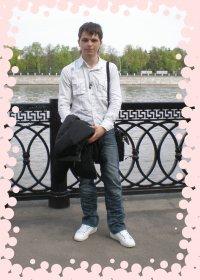 Иван Смагин, Воронеж