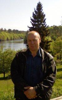 Николай Зинченко, 3 сентября 1991, Житомир, id13149320