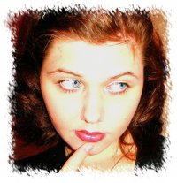 Мария Пыстина, 15 января 1989, Москва, id14022754