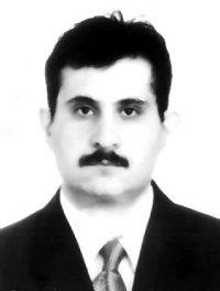 Валерий Даноян