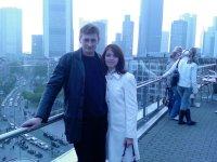 Natalia Afanasiev, 15 января 1993, Саратов, id12702180