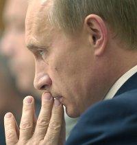 Максим Пеленцов, 31 декабря 1989, Магнитогорск, id13090114