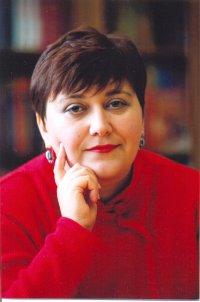 Наталия Темненко, 17 ноября 1988, Саратов, id13398467