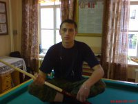 Николай Бойков, Омск, id14100282