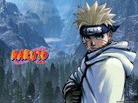 Naruto Uzumake