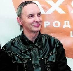 http://cs1476.vkontakte.ru/u4123469/14133/x_8fcfac14.jpg