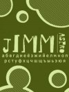 Jimm Multi