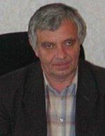 Юсиф Алиев, Шамкир