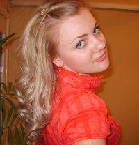 Elena Semeachina, 22 февраля 1983, Ижевск, id12802197
