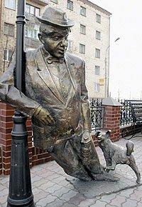Илья Финагентов, 10 июня 1995, Москва, id14021666
