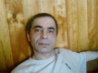 Роман Петросян, 21 ноября 1966, Луганск, id13164183
