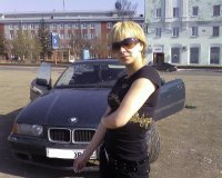 Любовь Мифтакова, 21 августа 1985, Благовещенск, id13624612