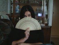 Екатерина Демидова, 6 июля 1981, Москва, id14141702