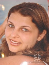 Ирина Горская, 10 декабря , Санкт-Петербург, id4592023