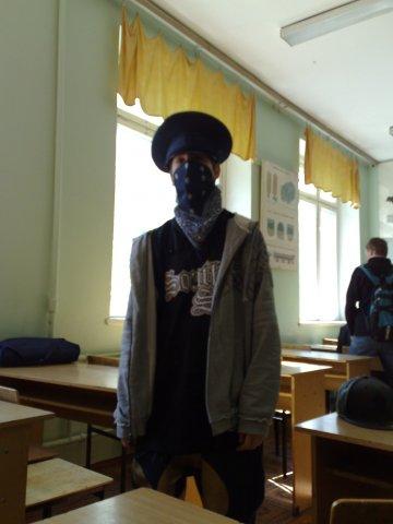http://cs1478.vkontakte.ru/u5885114/19097458/x_b6502cba.jpg