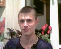 Юрий Русьянов, 20 декабря 1983, Калининград, id10621173