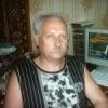 ВКонтакте Александр Бутко фотографии