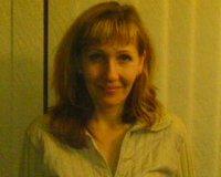 Evdokimova Tatyana