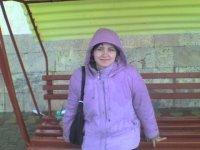 Мария Бельтикова, 24 октября 1986, Гвардейск, id13740349