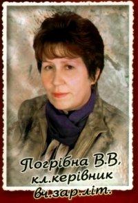 Валентина Всеволодівна, 29 января 1991, Удельная, id15056324