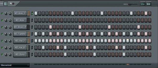 Вокал в FL Studio Возможности NEWTONE - YouTube