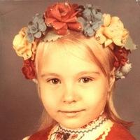 Аватар Ольги Ярошенко