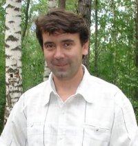 Роман Андрухив
