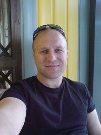 Виктор Иванов, 17 июля 1992, Челябинск, id23266736