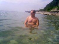 Юрий Левчук, 19 октября 1990, Алушта, id23980846