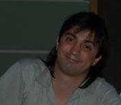Матвей Булдаков