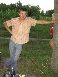 Бурухин Александр