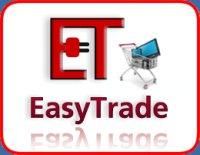 Easytrade.com