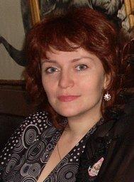 Юлия Симонова, 7 декабря 1986, Новочеркасск, id28399331