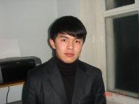 Адиль Асылбеков, 12 января 1986, Чита, id6609174