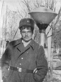 Владимир Петров, Olaine
