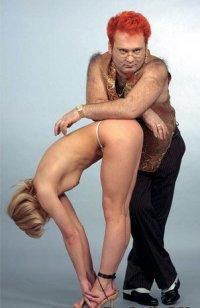 Порно с романом трахтенбергом фото 783-892